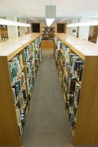 bookshelves-with-books-in-library_w482_h725